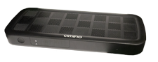 Image of Cobalt TV DVR